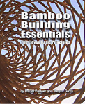 Bamboo Building Essentials