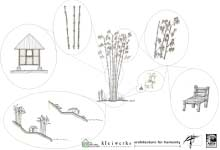 Ilustrated Bamboo Manual