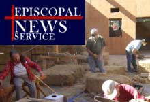 episcopal-news